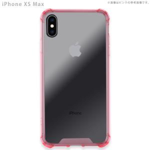 iPhone ケース 耐衝撃 スマホケース iPhone11 Pro iPhoneXR XS MAX iPhone8/7 Plus ハードケース Galaxy S10 S9 S8|asshop|24