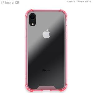 iPhone ケース 耐衝撃 スマホケース iPhone11 Pro iPhoneXR XS MAX iPhone8/7 Plus ハードケース Galaxy S10 S9 S8|asshop|23