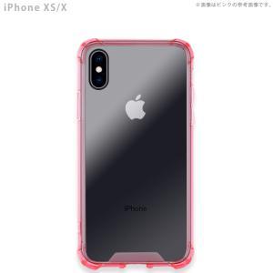 iPhone ケース 耐衝撃 スマホケース iPhone11 Pro iPhoneXR XS MAX iPhone8/7 Plus ハードケース Galaxy S10 S9 S8|asshop|22