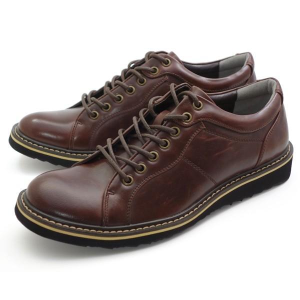 カジュアルシューズ メンズ ワークブーツ ショートブーツ 男性 靴  ブーツ|assistant|15