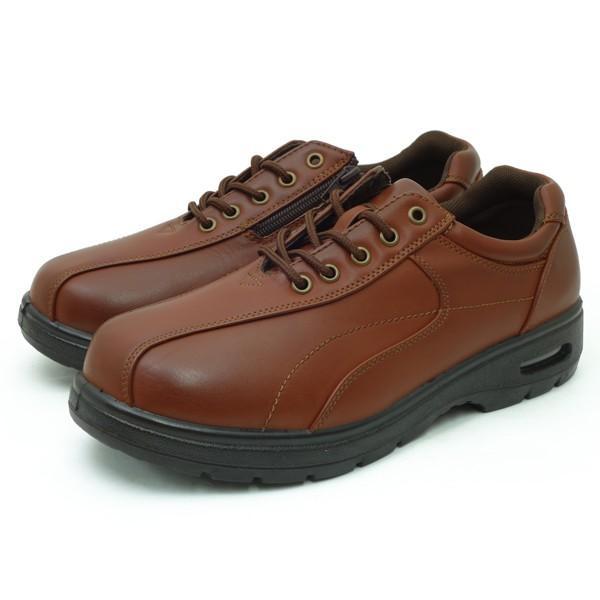 ウォーキングシューズ メンズ 軽い ビジネスシューズ 男性 靴  雨の日 撥水 軽量|assistant|14