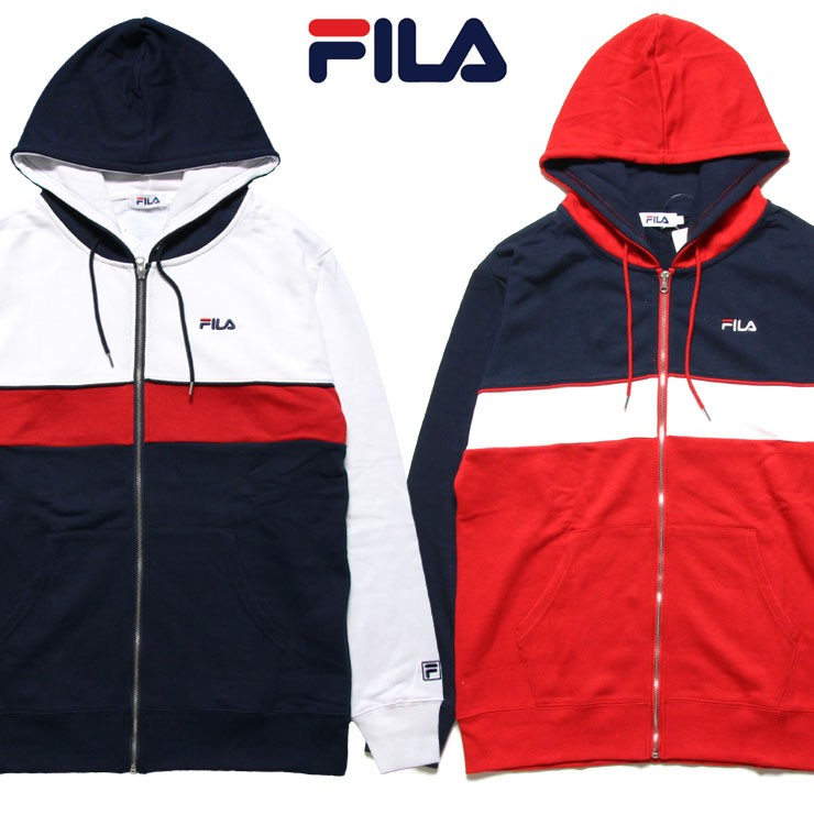 85c7884935e FILA Men  s Heritage Boonie Bucket Hat Best Christmas gifts 2018