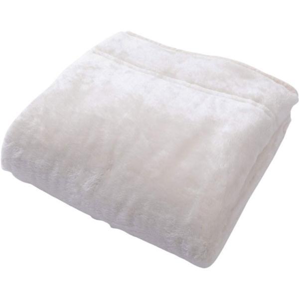 毛布 あったか 暖かい 2枚合わせ毛布 エムールヒート シングルサイズ ブランケット 吸湿発熱 ヒートウォーム ボリューム 防寒 冬用 洗える 送料無料 エムール|at-emoor|20