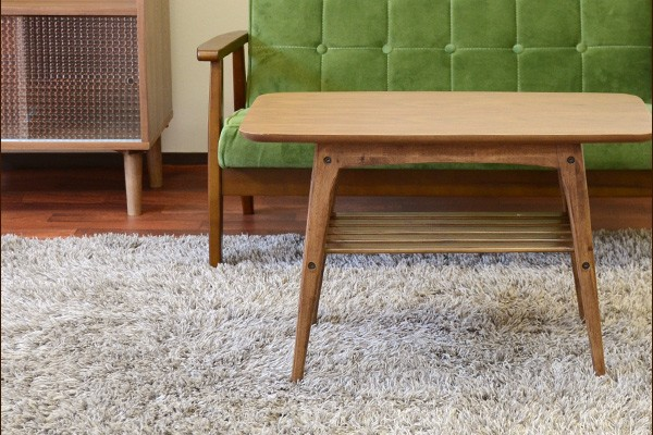 Tomte Coffee Table