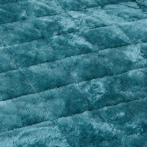 ボックスシーツ キング あったか 暖か BOXシーツ ベッドシーツ ベッドカバー エムールヒート 防寒 冬 冬用 洗える 保温性 保湿 吸湿発散 全周ゴム エムール|at-emoor|19
