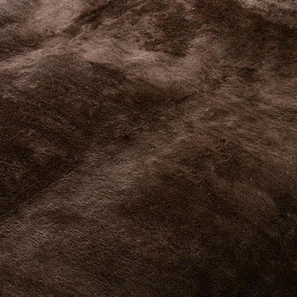 掛け布団カバー ダブル あったか 暖か 掛けカバー 掛けふとんカバー 掛カバー 布団カバー エムールヒート 吸湿 発熱 防寒 冬 冬用 洗える 送料無料 エムール|at-emoor|16