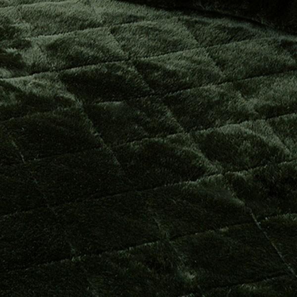 ボックスシーツ キング あったか 暖か BOXシーツ ベッドシーツ ベッドカバー エムールヒート 防寒 冬 冬用 洗える 保温性 保湿 吸湿発散 全周ゴム エムール|at-emoor|21