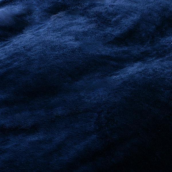 掛け布団カバー ダブル あったか 暖か 掛けカバー 掛けふとんカバー 掛カバー 布団カバー エムールヒート 吸湿 発熱 防寒 冬 冬用 洗える 送料無料 エムール|at-emoor|18