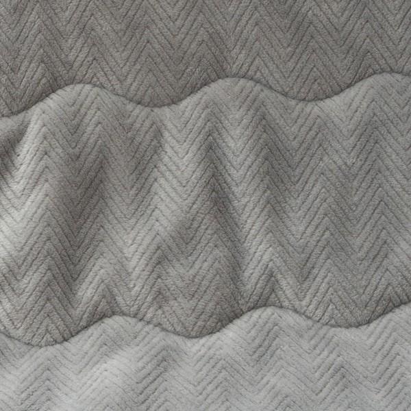 こたつ布団 こたつ 掛け布団 正方形 ヘリンボン 190×190 暖か 洗える 模様替え 冬 防寒 対策 おしゃれ ナチュラル シンプル 無地 エムール|at-emoor|11
