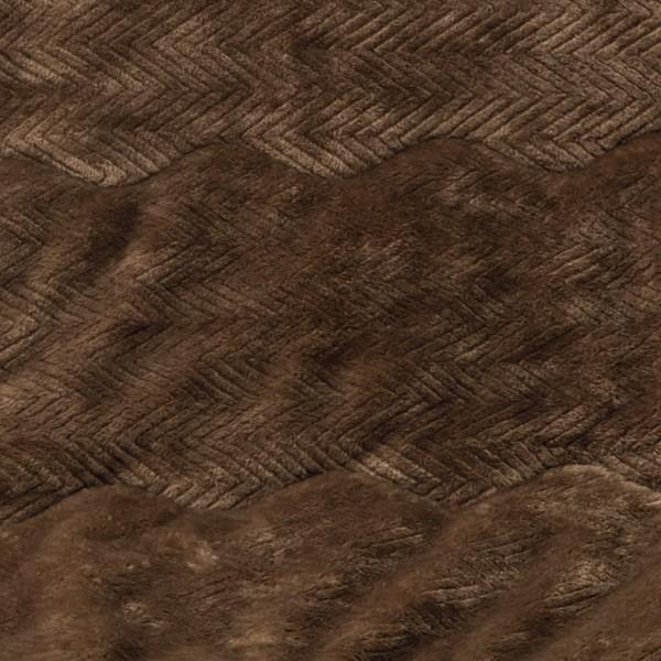 こたつ布団 こたつ 掛け布団 正方形 ヘリンボン 190×190 暖か 洗える 模様替え 冬 防寒 対策 おしゃれ ナチュラル シンプル 無地 エムール|at-emoor|12