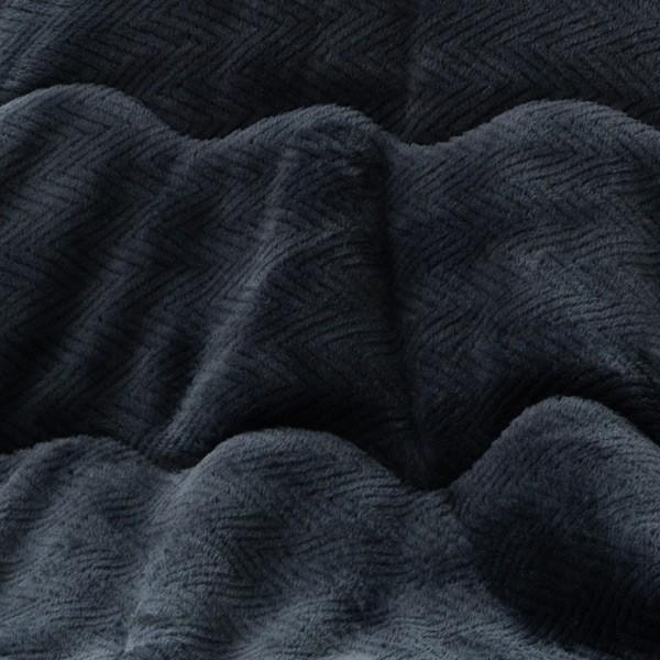 こたつ布団 こたつ 掛け布団 正方形 ヘリンボン 190×190 暖か 洗える 模様替え 冬 防寒 対策 おしゃれ ナチュラル シンプル 無地 エムール|at-emoor|13