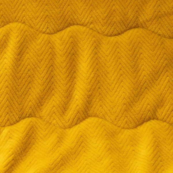 こたつ布団 こたつ 掛け布団 正方形 ヘリンボン 190×190 暖か 洗える 模様替え 冬 防寒 対策 おしゃれ ナチュラル シンプル 無地 エムール|at-emoor|14