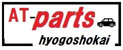 AT-PARTS ロゴ