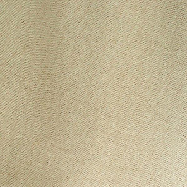 カーテン 大特価 数量限定 アウトレット 安い お得サイズ 2枚組 選べる大特価カーテン|atcurtain|07