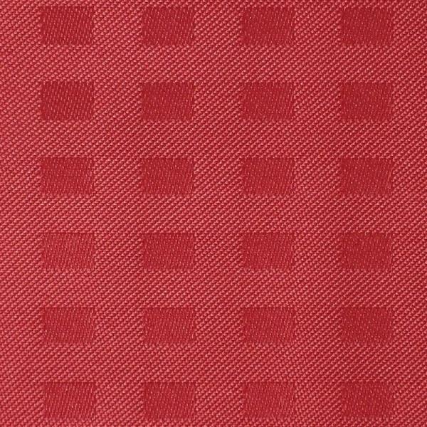カーテン 大特価 数量限定 アウトレット 安い お得サイズ 2枚組 選べる大特価カーテン|atcurtain|10