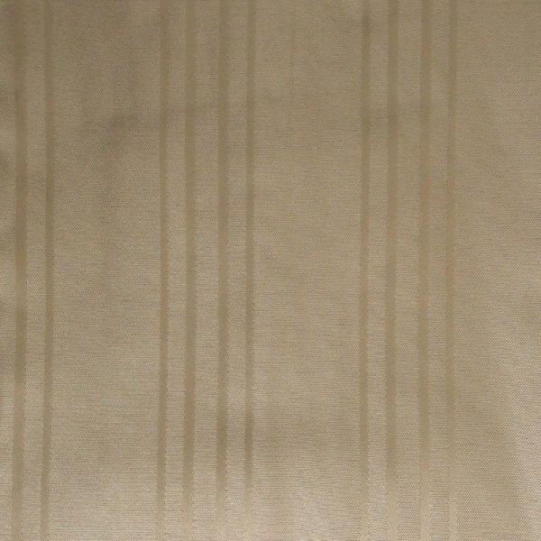カーテン 大特価 数量限定 アウトレット 安い お得サイズ 2枚組 選べる大特価カーテン|atcurtain|11