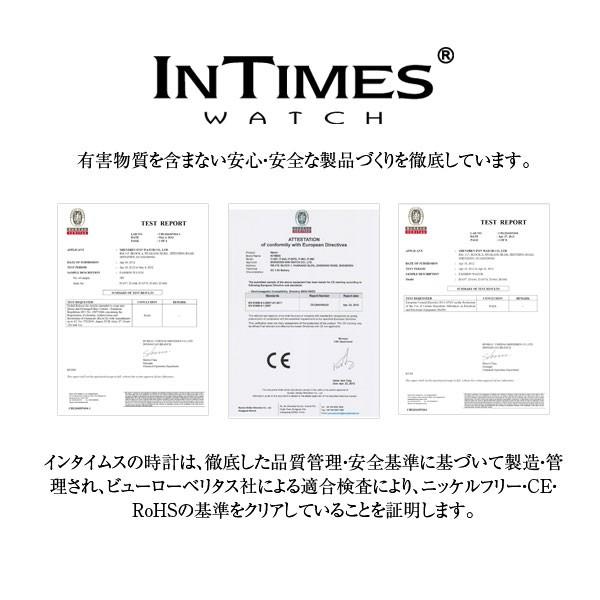 INTIMES