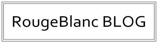 rougeblanc(ルージブラン)'s Ownd