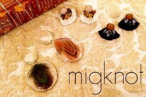 migknot