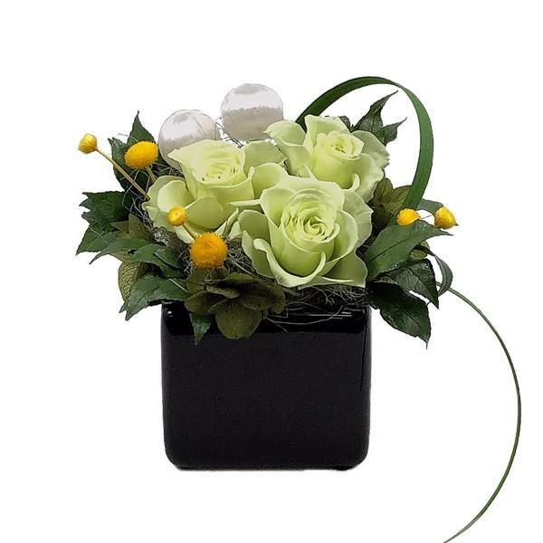 花 プリザーブドフラワー プリザーブドフラワーアレンジメント プレゼント ソフィー|atelierm-flower|18