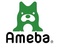 アトリエローズ × Ameblo