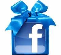 アトリエローズ × Facebook