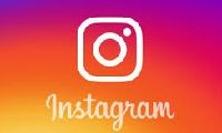 アトリエローズ × Instagram