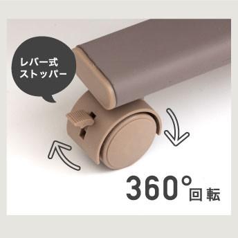 厚さ10cmのボリュームマット