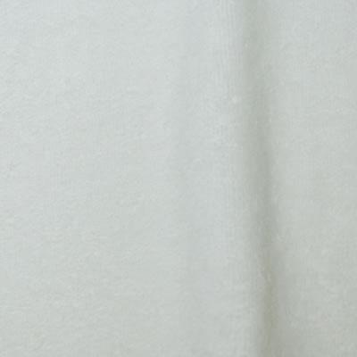 ハンドタオル12枚セット:ホワイト【業務用タオル】【両面パイル地】