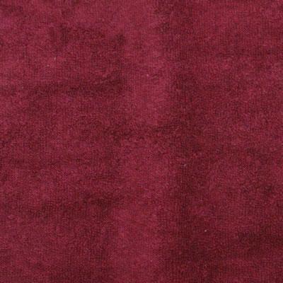 250フェイスタオル12枚セット:ワインレッド【業務用タオル】【両面パイル地】