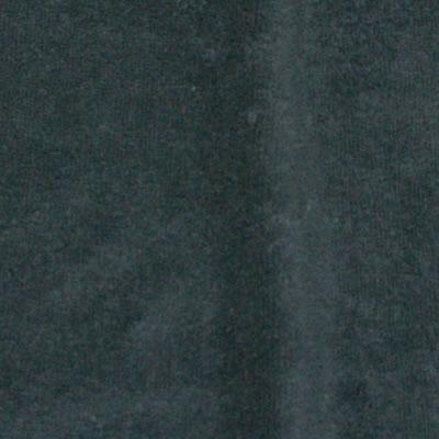 ハンドタオル12枚セット:ブラック【業務用タオル】【両面パイル地】