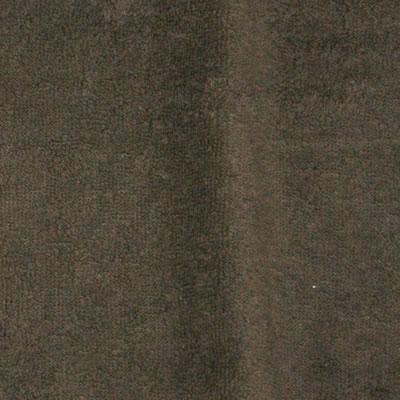 ハンドタオル12枚セット:ダークブラウン【業務用タオル】【両面パイル地】
