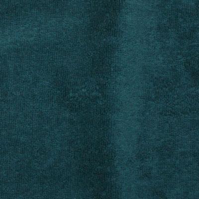 250匁フェイスタオル12枚セット:グリーン【業務用タオル】【両面パイル地】