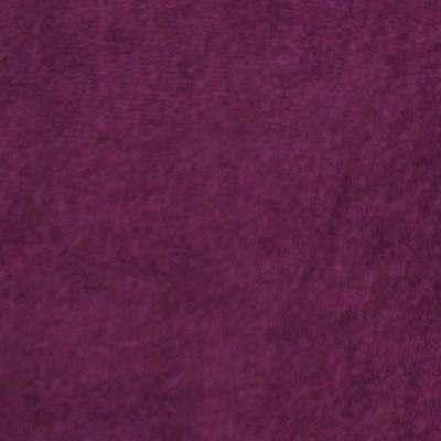 250匁フェイスタオル12枚セット:パープル【業務用タオル】【両面パイル地】