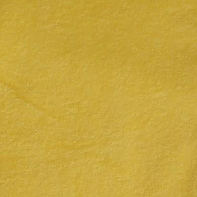 250匁フェイスタオル12枚セット:イエロー【業務用タオル】【両面パイル地】