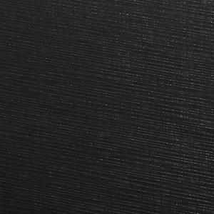 ジュエリーケース/アクセサリー収納 ブラック