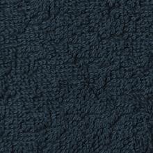ディープブルー業務用タオル青色のタオル