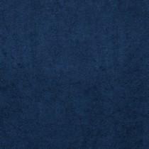 ハンドタオル12枚セット:ネイビー【業務用タオル】【両面パイル地】