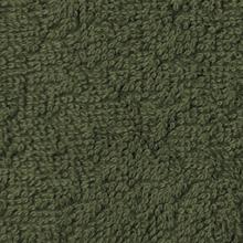 オリーブグリーン業務用タオル緑色のタオル