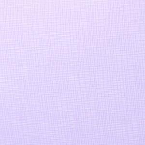 ジュエリーケース/アクセサリー収納 パープル 紫