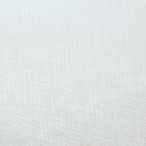 ジュエリーケース/アクセサリー収納 ホワイト