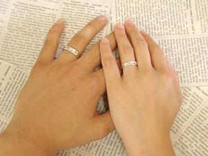 結婚指輪,プラチナ900,特別価格
