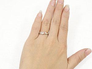 指輪,ピンクサファイア