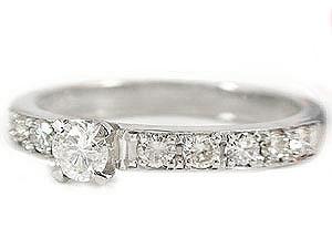 ジュエリー,結婚指輪,婚約指輪