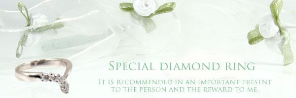 【送料無料】ダイヤモンドリング0.40ctプラチナ950指輪【工房直販】