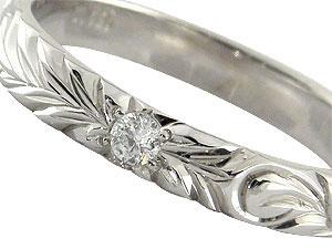 ペアリング,結婚指輪,