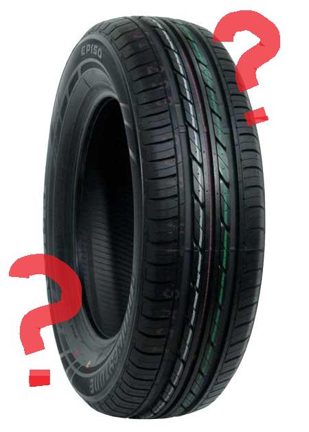 【基礎編】疑問に答えます!知らなかったタイヤのこと【Q&A】