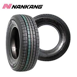 NANKANG SNC-1スタッドレス 215/60R17 8PR 109/107Q