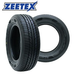 ZEETEX WP1000スタッドレス 195/65R15 91T