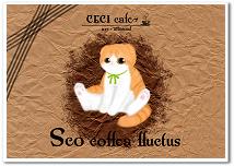 スココフェーアフルークトゥス